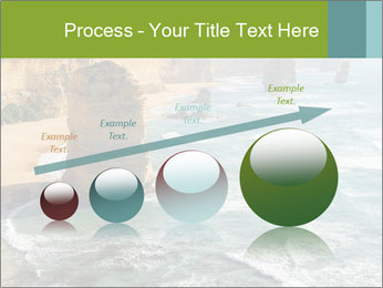 0000085656 PowerPoint Template - Slide 87