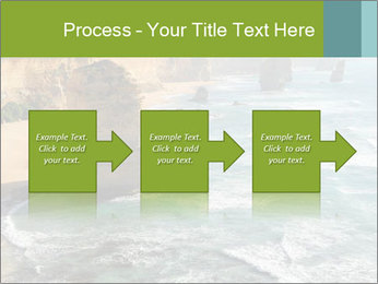 0000085656 PowerPoint Template - Slide 88