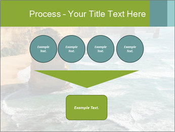 0000085656 PowerPoint Template - Slide 93