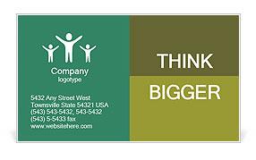 0000085657 Business Card Templates