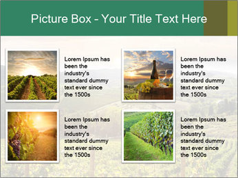 0000085657 PowerPoint Template - Slide 14