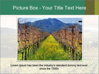 0000085657 PowerPoint Template - Slide 15