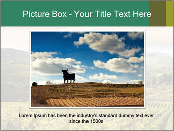 0000085657 PowerPoint Template - Slide 16