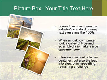 0000085657 PowerPoint Template - Slide 17