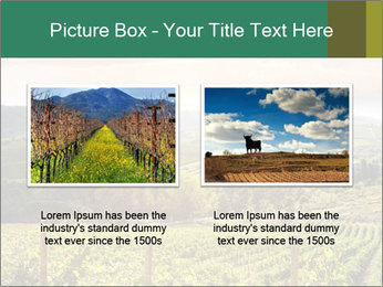 0000085657 PowerPoint Template - Slide 18
