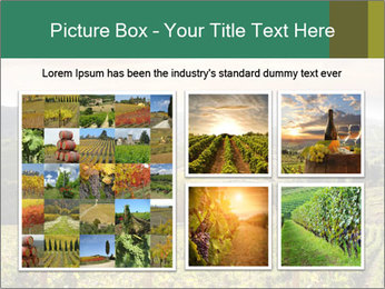 0000085657 PowerPoint Template - Slide 19