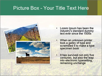 0000085657 PowerPoint Template - Slide 20