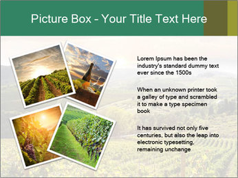0000085657 PowerPoint Template - Slide 23