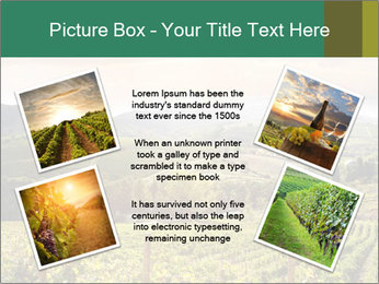 0000085657 PowerPoint Template - Slide 24