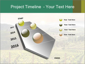 0000085657 PowerPoint Template - Slide 26