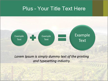 0000085657 PowerPoint Template - Slide 75