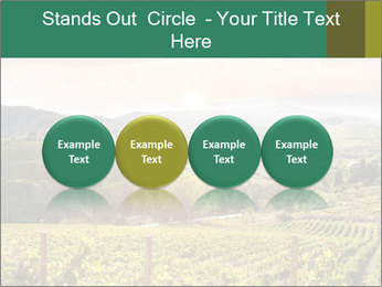 0000085657 PowerPoint Template - Slide 76