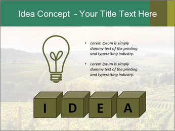 0000085657 PowerPoint Template - Slide 80