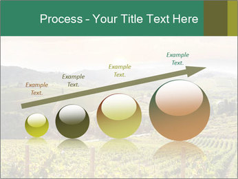 0000085657 PowerPoint Template - Slide 87