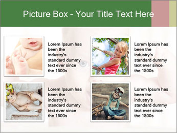 0000085658 PowerPoint Template - Slide 14