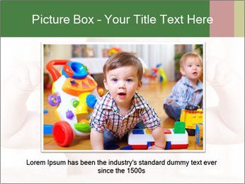 0000085658 PowerPoint Template - Slide 16
