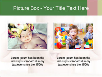 0000085658 PowerPoint Template - Slide 18