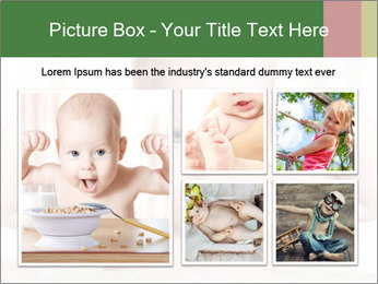 0000085658 PowerPoint Template - Slide 19