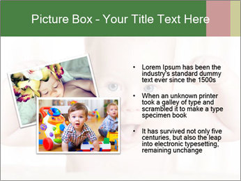 0000085658 PowerPoint Template - Slide 20