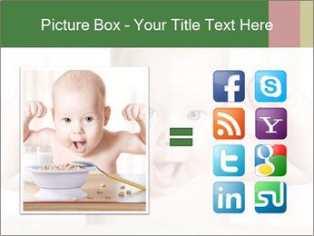 0000085658 PowerPoint Template - Slide 21