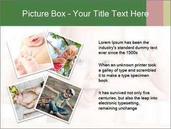 0000085658 PowerPoint Template - Slide 23