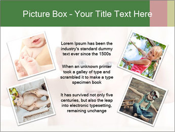 0000085658 PowerPoint Template - Slide 24