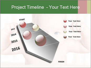 0000085658 PowerPoint Template - Slide 26