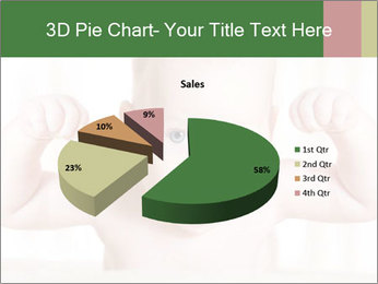 0000085658 PowerPoint Template - Slide 35