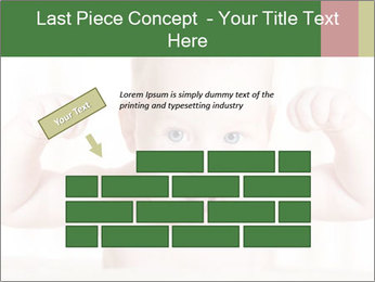 0000085658 PowerPoint Template - Slide 46