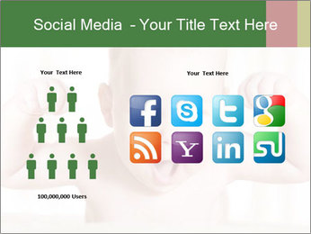 0000085658 PowerPoint Template - Slide 5