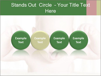 0000085658 PowerPoint Template - Slide 76