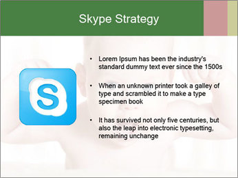 0000085658 PowerPoint Template - Slide 8