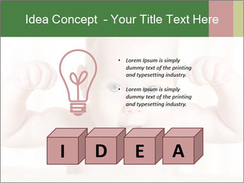 0000085658 PowerPoint Template - Slide 80