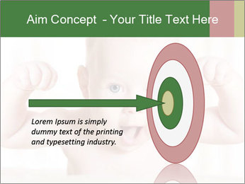 0000085658 PowerPoint Template - Slide 83