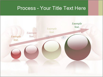 0000085658 PowerPoint Template - Slide 87