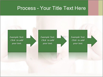 0000085658 PowerPoint Template - Slide 88