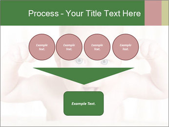 0000085658 PowerPoint Template - Slide 93