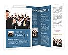 0000085659 Brochure Template