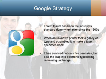 0000085659 PowerPoint Template - Slide 10