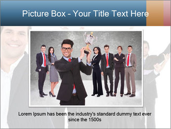 0000085659 PowerPoint Template - Slide 15