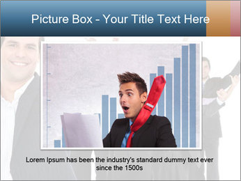 0000085659 PowerPoint Template - Slide 16