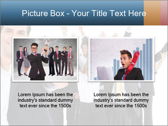 0000085659 PowerPoint Template - Slide 18