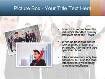 0000085659 PowerPoint Template - Slide 20
