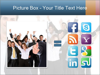 0000085659 PowerPoint Template - Slide 21