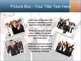 0000085659 PowerPoint Template - Slide 24