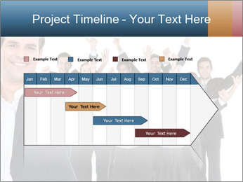 0000085659 PowerPoint Template - Slide 25