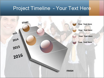 0000085659 PowerPoint Template - Slide 26