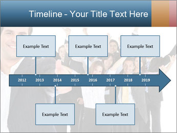 0000085659 PowerPoint Template - Slide 28