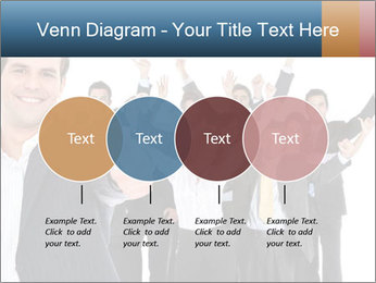 0000085659 PowerPoint Template - Slide 32
