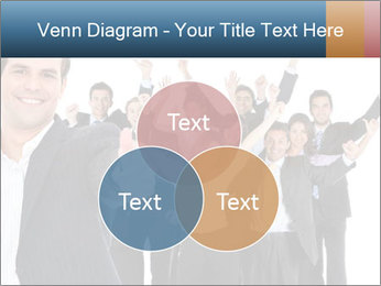 0000085659 PowerPoint Template - Slide 33